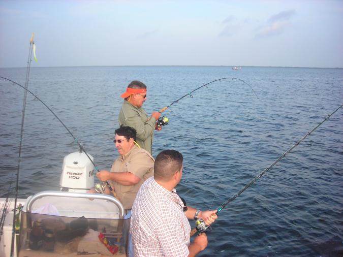 knupplewelder-fishing-oct3-08-005_0