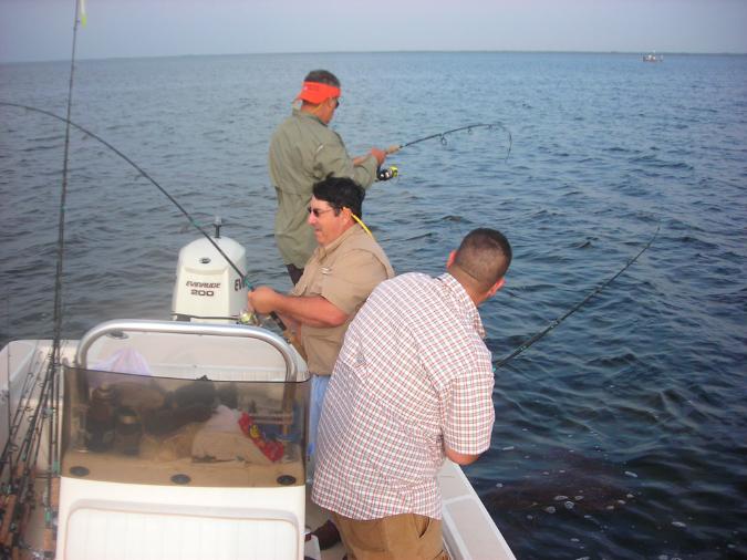knupplewelder-fishing-oct3-08-006