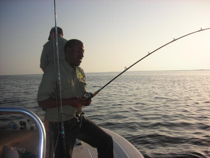 knupplewelder-fishing-oct3-08-013
