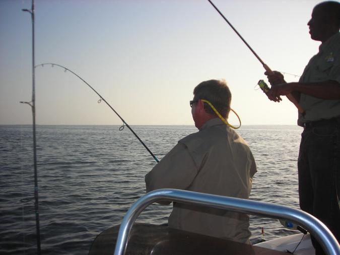 knupplewelder-fishing-oct3-08-015