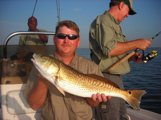 knupplewelder-fishing-oct3-08-016