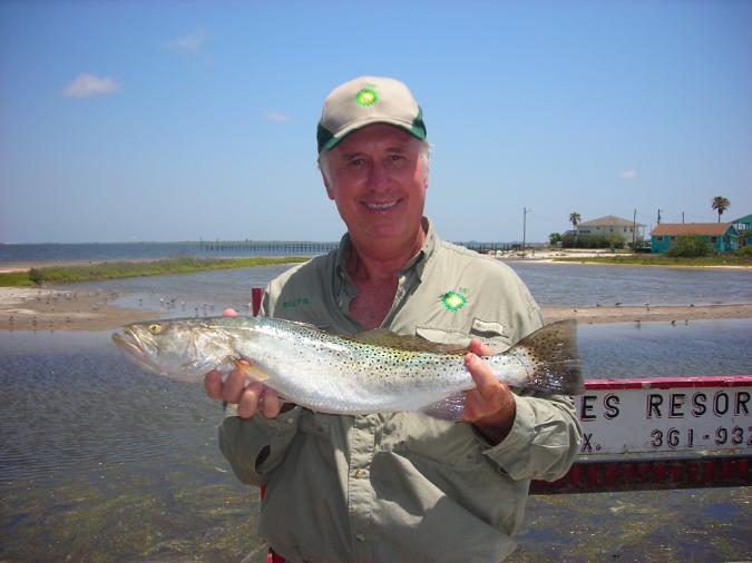 knupplewelder-fishing-oct3-08-019