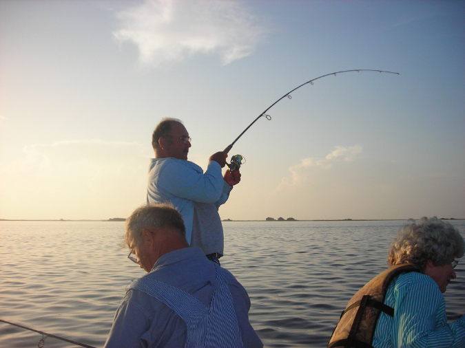 knupplewelder-fishing-oct3-08-027
