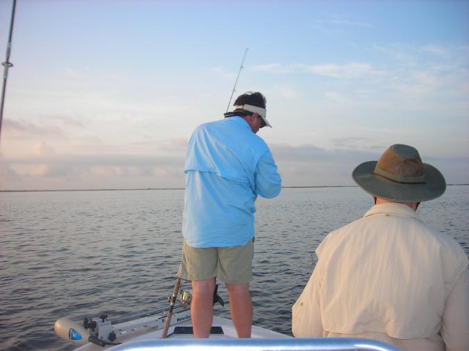 knupplewelder-fishing-oct3-08-034