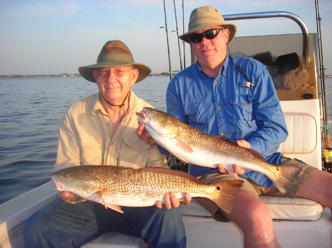 knupplewelder-fishing-oct3-08-037