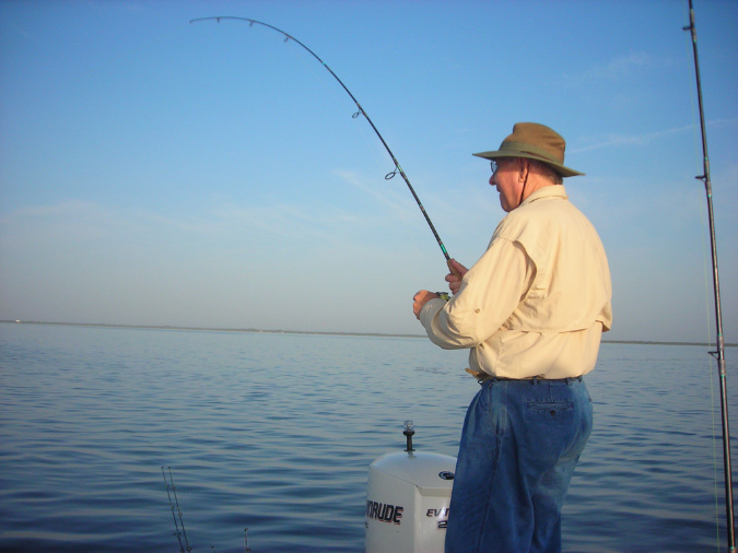 knupplewelder-fishing-oct3-08-039