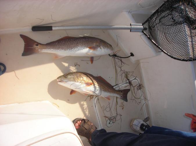 knupplewelder-fishing-oct3-08-050