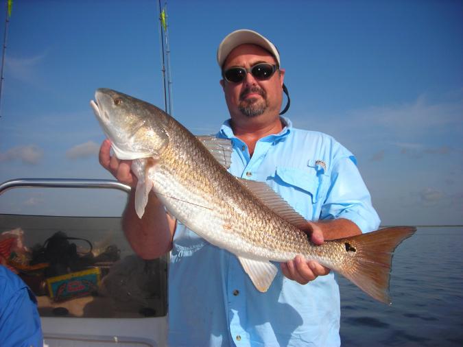 knupplewelder-fishing-oct3-08-052