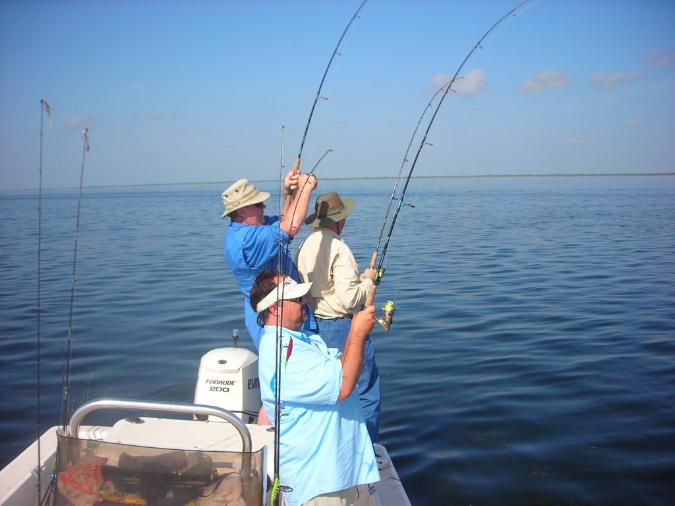 knupplewelder-fishing-oct3-08-054