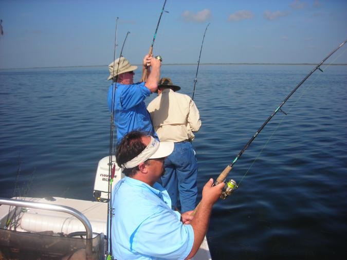 knupplewelder-fishing-oct3-08-055