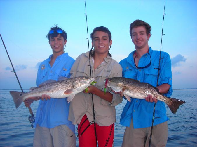 knupplewelder-fishing-oct3-08-058