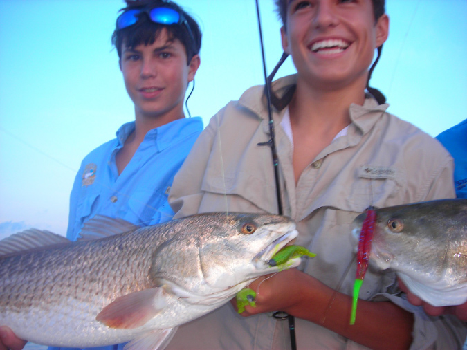 knupplewelder-fishing-oct3-08-059