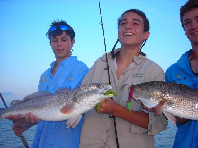 knupplewelder-fishing-oct3-08-060