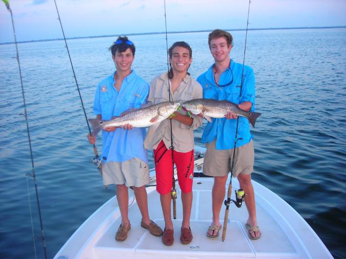 knupplewelder-fishing-oct3-08-062