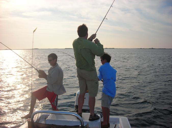 knupplewelder-fishing-oct3-08-063