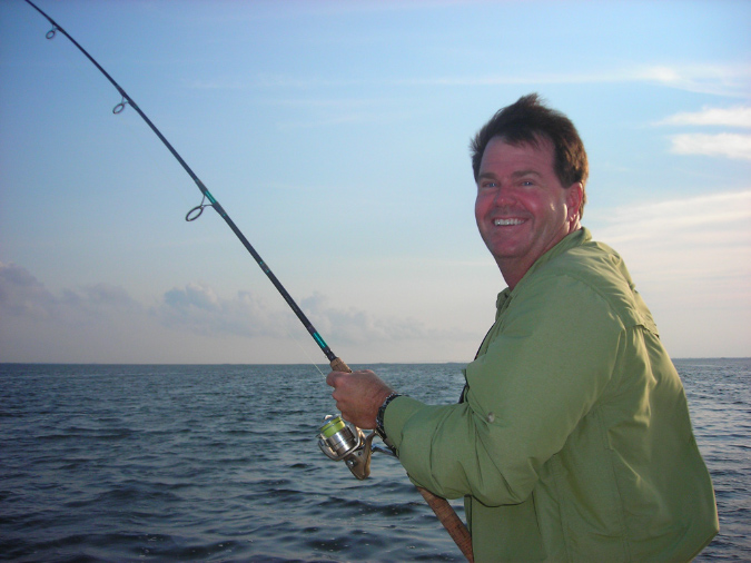 knupplewelder-fishing-oct3-08-064