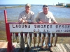 fishing-06-oct-2008-137