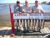 fishing-06-oct-2008-138_0