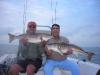 knupplewelder-fishing-oct3-08-001