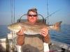 knupplewelder-fishing-oct3-08-017