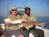 knupplewelder-fishing-oct3-08-018