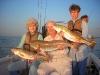 knupplewelder-fishing-oct3-08-023