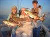 knupplewelder-fishing-oct3-08-024