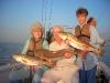 knupplewelder-fishing-oct3-08-025