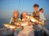knupplewelder-fishing-oct3-08-026
