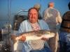 knupplewelder-fishing-oct3-08-028