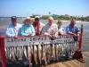 knupplewelder-fishing-oct3-08-029