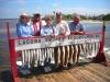 knupplewelder-fishing-oct3-08-032