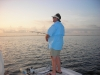 knupplewelder-fishing-oct3-08-035