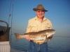 knupplewelder-fishing-oct3-08-042