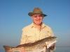knupplewelder-fishing-oct3-08-043
