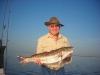 knupplewelder-fishing-oct3-08-044