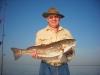 knupplewelder-fishing-oct3-08-045