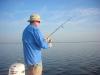 knupplewelder-fishing-oct3-08-046