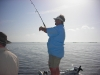 knupplewelder-fishing-oct3-08-048