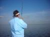 knupplewelder-fishing-oct3-08-049
