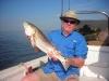 knupplewelder-fishing-oct3-08-053