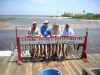 knupplewelder-fishing-oct3-08-056