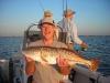 knupplewelder-fishing-oct3-08-077