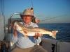 knupplewelder-fishing-oct3-08-078
