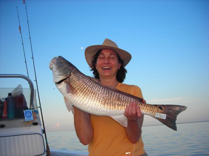 fish-pics-084