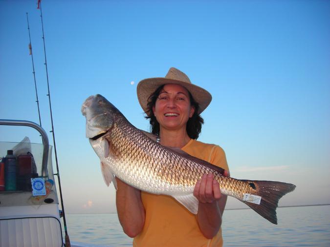 fish-pics-085