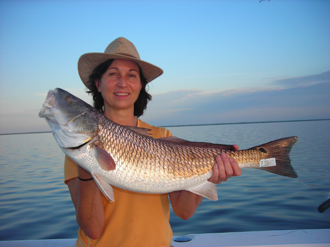 fish-pics-086
