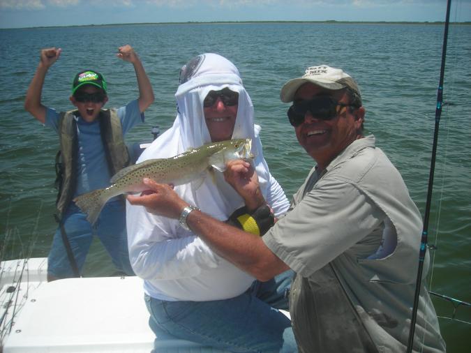fishing-june-20-08-earl-harry-bill