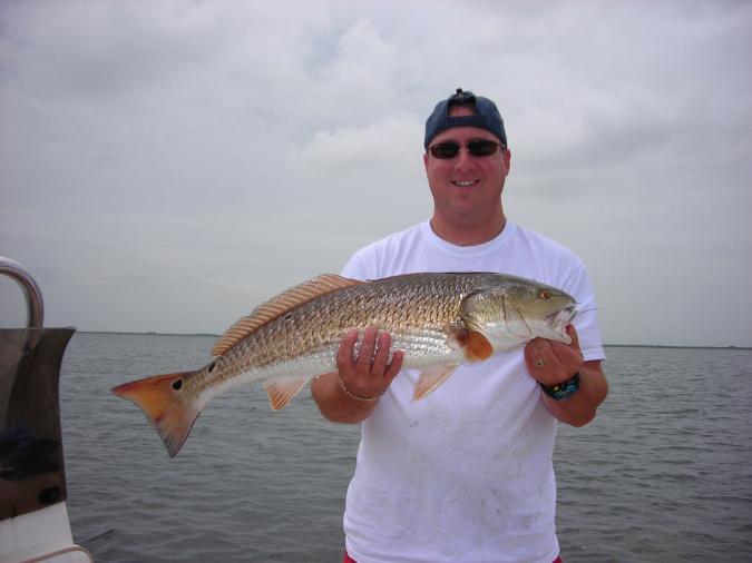 fishing-pics-005