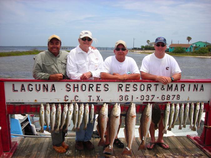 fishing-pics-008
